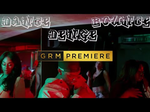 Juls – Like Tu Danz (ft. Ms Banks, Kida Kudz & PA Salieu) [Music Video] | GRM Daily