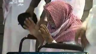 Prima Jarir Sri Lanka Quran YOUTUBE CH صلاة العشاء للشيخ فيصل غزاوي   23 محرم 1433   YouTube