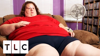 My Twin & I Are Miserable | My 600-lb Life
