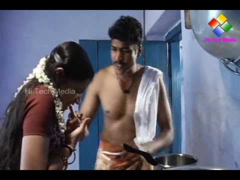 XxX Hot Indian SeX Ilakkana Pizhai Tamil Movie Part 7.3gp mp4 Tamil Video