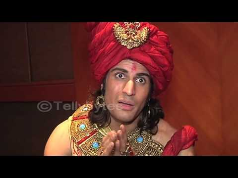 Rajat Tokas talks about his negative controversies