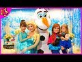 Download Lagu ANIVERSÁRIO DA LAURA DA FROZEN ELSA - COMPLETO Mp3 Free
