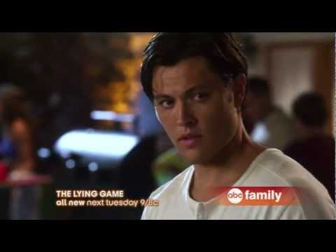 The Lying Game 2.02 Preview