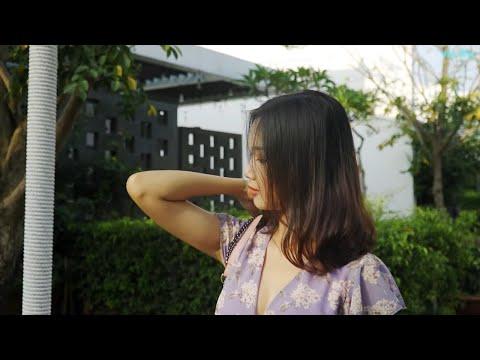 Cùng Vie Girl Trải Nghiệm Du Lịch Resort 5 Sao Oceanami