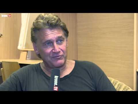 Interview - Krone.tv