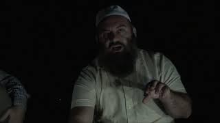 Hidhërimi i disave pse nuk kan qenë të ftuar në Iftare të llojllojshme - Hoxhë Bekir Halimi