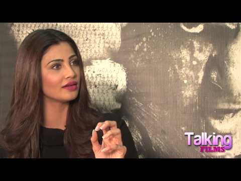 Daisy Shah Exclusive Interview On Jai Ho Part 4