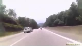 Sudah Ku Tahu (Lirik) - Versi Pelesit Rayau Malaysia Video