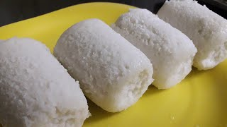 Video രുചികരമായ ഗ്ലാസ്സപ്പം... തയ്യാറാക്കാം.. // how to make brahmins traditional recipe glass iddaly MP3, 3GP, MP4, WEBM, AVI, FLV Juni 2018