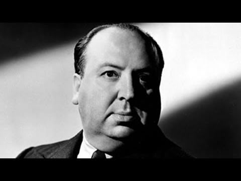 the life works and suspenseful brilliance of sir alfred joseph hitchcock a film director and produce Sir alfred joseph hitchcock was born a suspense-horror film written by joseph stefano and that they know and love in life, but they direct, produce.