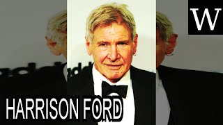 Harrison Ford is an American actor and film producer. He gained worldwide fame for his starring roles as Han Solo in the Star ...