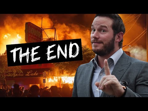 Chris Pratt cancelled over a jet engine?! Emboldened from Gina Carano, the mob doubles down!