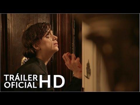 Musarañas - Trailer Oficial?>