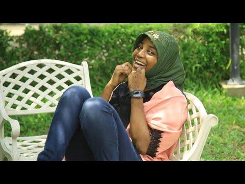 Sabuwar Wakar Usaini Danko X Misbahu Aka Anfara New Video 2019