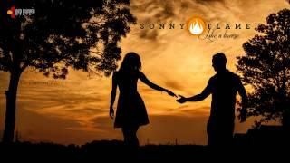 Sonny Flame - Like a Breeze (with lyrics)