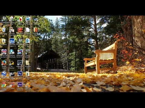 youtube editor - How to Use YouTube Video Editor 2013 http://mjbauerphotography.com.