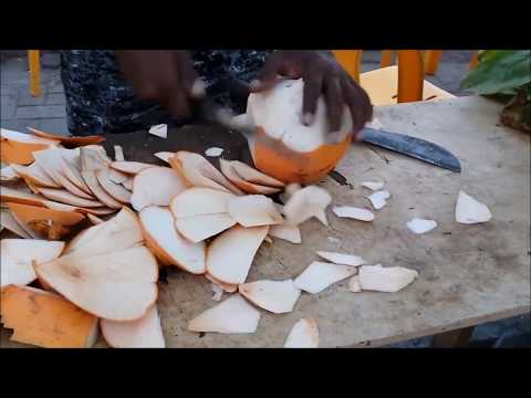 Video Amazing Coconut Cutting Skills Compilation 2018 | AMAZING WORKERS Must See * download in MP3, 3GP, MP4, WEBM, AVI, FLV January 2017