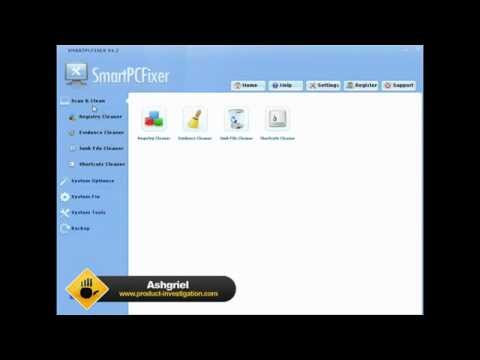 Does Smart PC Fixer Work? Check Out My Smart PC Fixer Review