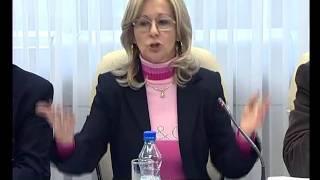 dpf-debata-raspodela-novca-04
