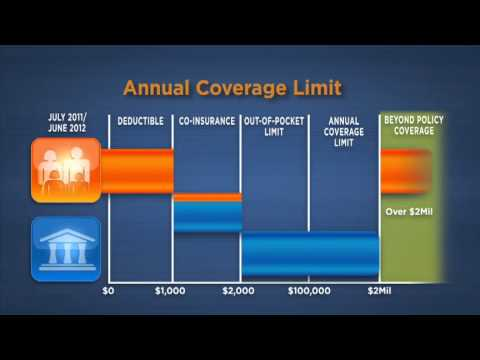 health insurance - When I consider purchasing an individual health insurance plan for myself or my family, do I have any financial obligations beyond the monthly premium and an...