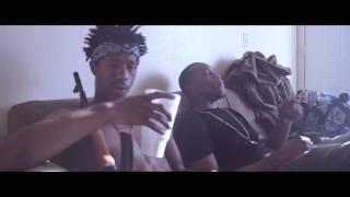 Download Lagu BlueJeans - Overdose (Music Video) [Thizzler.com] Mp3