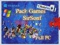 Descargar Pack de Juegos Super Nintendo 64 para PC Full 2014
