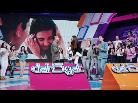 gratis download video - Anang Ashanty - Cinta Surga (Live Dahsyat)