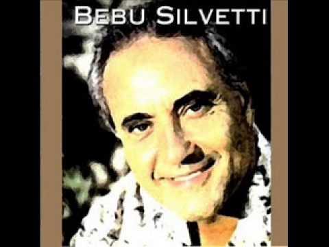 BEBU SILVETTI-MIS MOMENTOS-FULL ALBUM