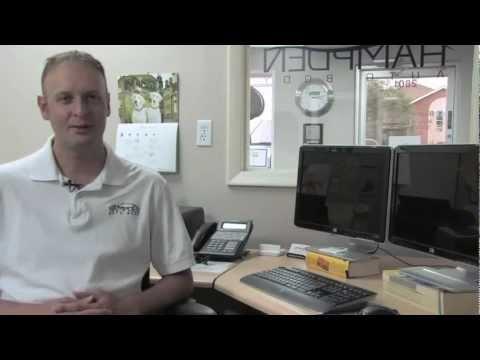 video:Denver Auto Body Shops Auto Body Repair Collision Repair Hail Damage, Hampden Auto Body.mp4