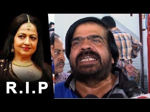 T-Rajendar-Nassar-mourn-Jyothi-Lakshmis-Death-Funeral-Speech-Video