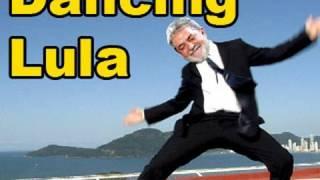 DANCING LULA