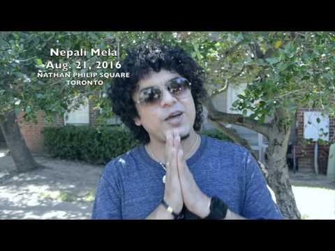 Himalayan Mela 2016
