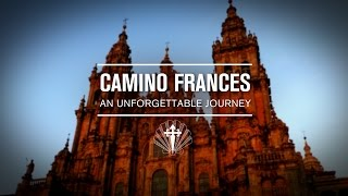 Nonton Camino Frances 2016 Film Subtitle Indonesia Streaming Movie Download
