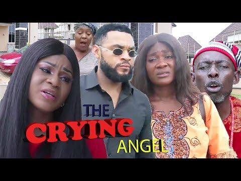 THE CRYING ANGEL COMPLETE SEASON 1&2 MERCY JOHNSON - 2019 LATEST NIGERIAN NOLLYWOOD MOVIE FULL HD