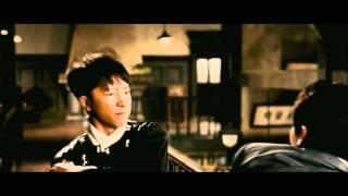 My Kingdom - Trailer HD (2011)