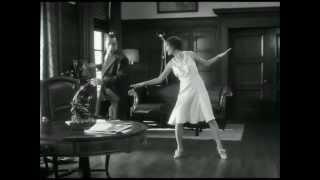 Nonton The Artist   Dance Scene  Hd  Film Subtitle Indonesia Streaming Movie Download