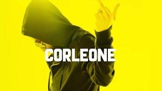 "Video Niro x Sofiane Type beat ""Corleone"" // Trap Instrumental 2017 // Prod by @446Prod MP3, 3GP, MP4, WEBM, AVI, FLV Oktober 2017"