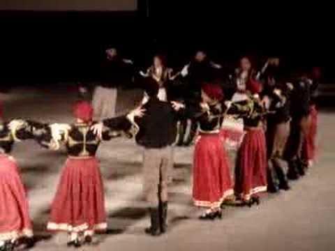 Video Priniotis (Summer 2005 Papagou, Athens) download in MP3, 3GP, MP4, WEBM, AVI, FLV February 2017