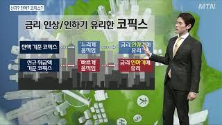 #140 [시장을 읽는 남자] 신규?잔액?코픽스?