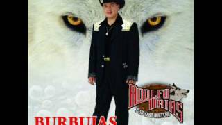 Mi tesoro (audio) Adolfo Urias