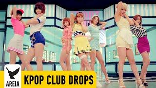 Nonton Kpop Sexy Girl Club Drops Sep 2014  Aoa 2ne1 F X  Kara Ailee  Trance Electro House Trap Korea Film Subtitle Indonesia Streaming Movie Download