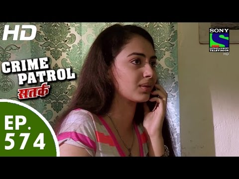 Video Crime Patrol - क्राइम पेट्रोल सतर्क - Wrong Turn - Episode 574 - 25th October, 2015 download in MP3, 3GP, MP4, WEBM, AVI, FLV January 2017
