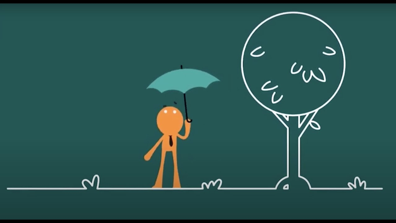 Video Thumbnail: Coping with uncertainty