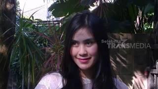 Video Syahnaz Kabarkan KEHAMILAN, Rafii Ahmad Ingin Anak Kembar | SELEBRITA PAGI (07/06/19) MP3, 3GP, MP4, WEBM, AVI, FLV Juni 2019