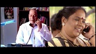 Video ശോശാമ്മേ കുമ്പസാരിക്കാൻ വരുന്നില്ലേ എന്ന് ചോദിക്കാൻ വിളിച്ചതാ.! Malayalam Comedy | Super Hit Comedy MP3, 3GP, MP4, WEBM, AVI, FLV September 2018