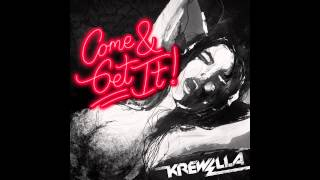 Thumbnail for Krewella — Come & Get It