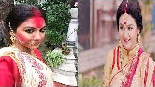 Video হিন্দু হয়েছেন জয়া আহসান ?? Bangladeshi Actress And Model Joya Ahsan MP3, 3GP, MP4, WEBM, AVI, FLV Desember 2017