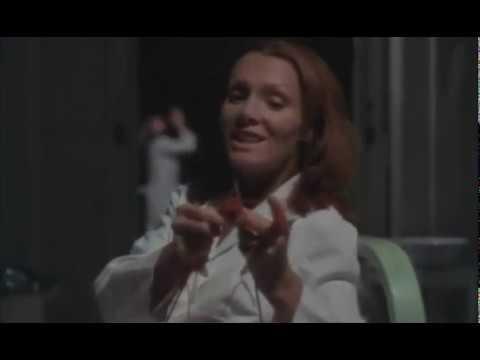 Greta, la donna bestia (1976 - GERMAN FULL MOVIE)