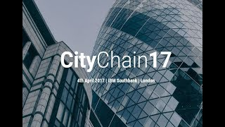 CityChain17