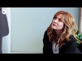 Rizzoli & Isles Season 6 (Promo 'Dreamwork')